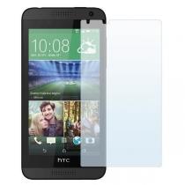 PROTECTION VERRE TREMPE POUR HTC DESIRE 510