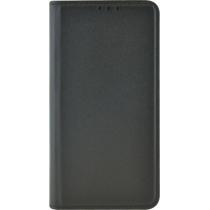 Etui noir pour HTC 626