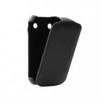 Etui Noir Blackberry Bold 9900/9930
