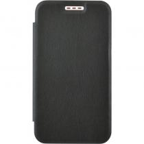 Etui noir pour HTC DESIRE 820