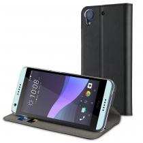 Etui folio noir Lumia 650