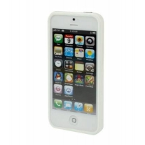 COQUE DE PROTECTION STAX APPLE IPHONE 5