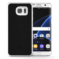 COQUE ARRIERE GAME PROTECTION NOIR SAMSUNG GALAXY S7