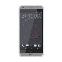COQUE TRANSPARENTE MOXIE HTC DESIRE 530