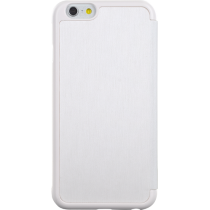 COQUE BLANC APPLE IPHONE 6