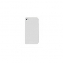 COQUE BLANCHE STAX APPLE IPHONE 5