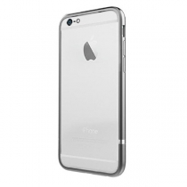 BUMPER GRIS IPHONE 6