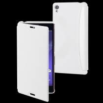 Etui Folio Ultra Fin HTC DESIRE 626