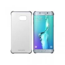 Coque transparent Galaxy S6 Edge plus