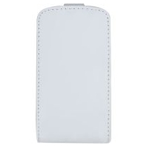 Etui Samsung Galaxy Note 3 blanc